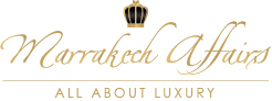 Marrakech Affairs: Consulting agency for personalized luxury travel in Marrakech
