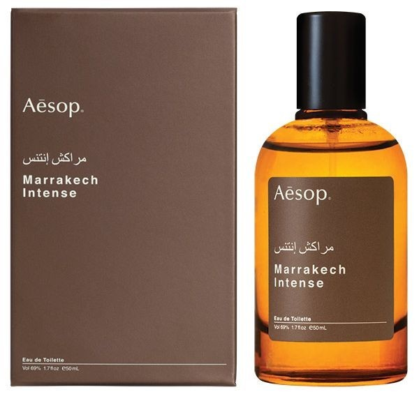 moroccan-mystique-aesop-marrakech-intense_1