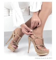 IO Shoes