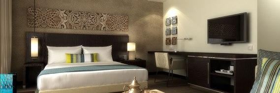 Hyatt-Place-Taghazout-P001-Rendering-Kingroom-1280x427.jpg
